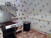 Дом, Самарское, Жданова, общая 63.90кв.м. - Фото 5
