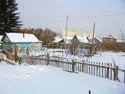 Дом м-н Радужный - Фото 5