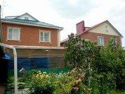 Дом в станице Старочеркасская - Фото 3