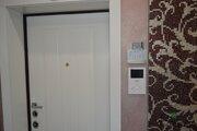 23 000 000 Руб., Роскошная квартира с эксклюзивным дизайнерским ремонтом в мжк, Купить квартиру в Зеленограде по недорогой цене, ID объекта - 318016953 - Фото 17