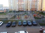 1 530 000 Руб., Продается 1-комнатная квартира, ул. Чапаева, Купить квартиру в Пензе по недорогой цене, ID объекта - 321180754 - Фото 3
