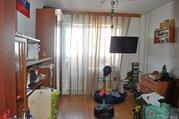 Москва, ЗАО, квартира с двумя большими лоджиями. - Фото 3