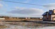Участок 12 сот ИЖС с.Душоново Щелковское шоссе 43 км - Фото 5