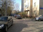 Продажа квартира в Кунцево - Фото 2