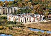 185 000 €, Продажа квартиры, Купить квартиру Юрмала, Латвия по недорогой цене, ID объекта - 313138031 - Фото 2
