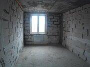 3-х комн. квартира 85 кв.м. на ул.Гражданская - Фото 4
