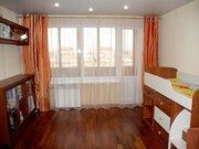 Продается 1-о комнатная квартира в кирпичном доме - Фото 2