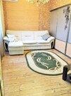 Квартира с евроремонтом. Дом бизнесс класса - Фото 2