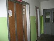 1 к. квартира м. Беговая - Фото 3