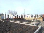 Продажа дома, Усть-Илимский район, Прохладная - Фото 1