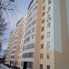 В центре Подольска 3-х комнаатная квартира с отличной планировкой - Фото 1