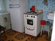 Продажа квартиры, Новокузнецк, Ул. Транспортная - Фото 4
