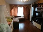 Продажа двухкомнатной квартиры, Москва, Ясный проезд, дом 1 - Фото 1