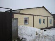 Дом в поселке Красная Яруга - Фото 3