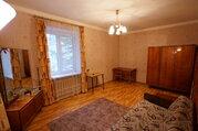 2-х комнатная квартира в Пушкине у Вокзала - Фото 2
