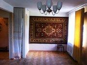Продаётс 1 кв. с балконом г. Электросталь ул. Первомайская д. 32а - Фото 2