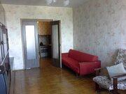 Продается 3-х комнатная квартира в Строгино - Фото 5