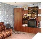 Продаётся 3-ая квартира в Железнодорожном районе.