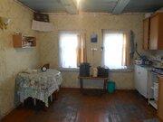 Добротный дом в Клепиковском районе. - Фото 5