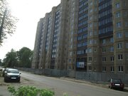 Двухкомнатная квартира в новом доме в Дубне - Фото 1