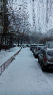 Продается 3х-комн. кв. ул. Рокотова, д.2/10 (м.Новоясеневская) 15п. - Фото 2