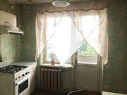 1 комнатная квартира новой планировки в г. Серпухове - Фото 3