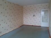 2-к. квартира на Аникина - Фото 2