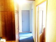 2-х комнатная кв. 52 кв.м. м. Щелковская, ул. Сахалинская., Аренда квартир в Москве, ID объекта - 318383005 - Фото 12
