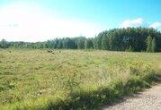 Эксклюзив! Продается земельный участок 30 соток в Новоалександровском. - Фото 3