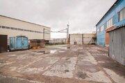 Сдам базу, Аренда торговых помещений в Тюмени, ID объекта - 800360253 - Фото 45