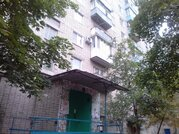Продам 2 комн. кв. с отличным ремонтом на ул Лазо. - Фото 3