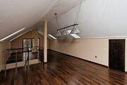 365 000 €, Продажа квартиры, Купить квартиру Юрмала, Латвия по недорогой цене, ID объекта - 313138483 - Фото 4
