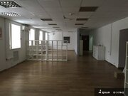 Офис 170 кв.м. на Звенигородском шоссе - Фото 1