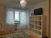 Продажа квартир в Екатеринбурге