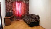 Продается однокомнатная квартира в г. Щербинка (Москва) - Фото 2
