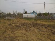 Продам земельный участок мкр Мирный - Фото 3