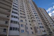Продам 3-к квартиру, Балашиха г, Летная улица 9 - Фото 5
