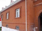 Продам коттедж в центре Омска - Фото 3