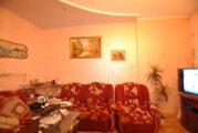 4 600 000 Руб., 2-комнатная в элитном доме, Купить квартиру в Нижневартовске по недорогой цене, ID объекта - 317474712 - Фото 8