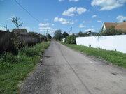 18 соток, ИЖС, в д. Каблуково, 30 км. от МКАД. - Фото 2