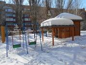 8 989 000 Руб., 3-комнатная квартира в элитном доме, Купить квартиру в Омске по недорогой цене, ID объекта - 318374003 - Фото 41