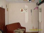 Одна комнатную квартиру - Фото 4