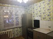 Аренда квартиры, Нижний Новгород, Ул. Львовская