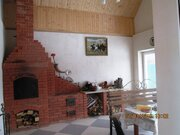 Продается коттедж 300 кв.м. г.Раменское - Фото 5