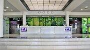 Помещение в ТЦ на Вернадского, круглосуточный доступ, Аренда торговых помещений в Москве, ID объекта - 800284634 - Фото 7