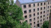 Продажа квартиры, trbatas iela, Купить квартиру Рига, Латвия по недорогой цене, ID объекта - 311842534 - Фото 2