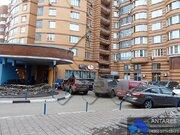 Продается 2-х ком. квартира, Химки г, Лавочкина ул, д. 13к1. ЖК Дубки - Фото 3