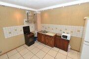 Продается дом с земельным участком, ул. Подольская - Фото 4