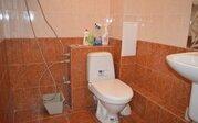 2 300 000 Руб., Однокомнатная квартира пгт Молодежное 5 км от Симферополя, Купить квартиру в Симферополе по недорогой цене, ID объекта - 320579591 - Фото 5