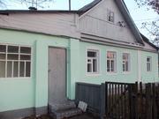 Часть дома в черте города - Фото 1